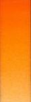 E 139 Cadmium yellow extra deep