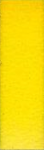 C 14 Scheveningen yellow medium