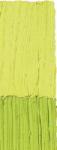 5-141 Cadmium green hue