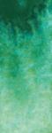 1-142 Cascade green