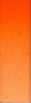 E 142 Cadmium yellow orange