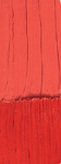 5-144 Cadmium red medium hue