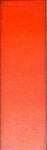 C 145 Coral orange