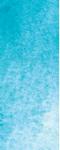 5-150 Sleeping beauty turquoise genuine
