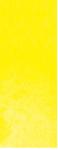 2-154 Bismuth vandate yellow