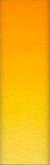 D 16 Cadmium yellow deep