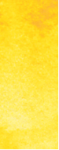 1-165 Lemon yellow