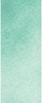 2-169 Fuchsite genuine