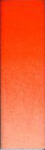 E 17 Cadmium orange