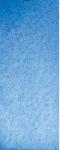 2-173 Verditer blue