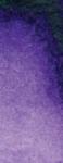 2-174 Imperial purple