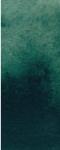 2-175 Deep sap green