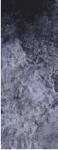 4-179 Sodalite genuine