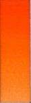 C 18 Scheveningen orange