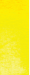 3-184 Cadmium yellow medium hue 1