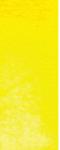 3-184 Cadmium yellow medium hue