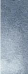 4-186 Kyanite genuine