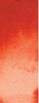 2-187 Transparent pyrrol orange