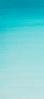 4-191 Cobalt turquoise light