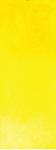 3-192 Cadmium yellow light hue