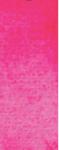 1-198 Opera pink