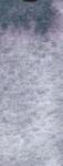 3-200 Sugilite genuine