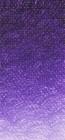 A 201 Dioxazine violet purple
