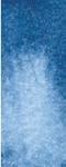 3-206 Cerulean blue