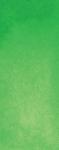 3-208 Spring green