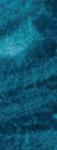 3-211 Mayan blue genuine