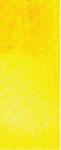 3-212 Mayan yellow