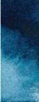 3-213 Mayan dark blue