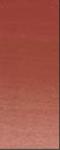 2-214 Copper