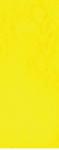3-215 Azo yellow