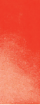 3-216 Mayan orange