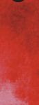 3-217 Mayan red