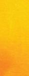 2-218 Isoindoline yellow