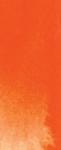 3-220 Cadmium orange hue