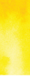 3-221 Cadmium yellow deep hue