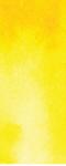 3-221 Cadmium yellow deep hue