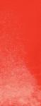 3-222 Cadmium red medium hue
