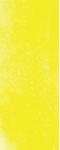 3-223 Quinophthalone yellow 1