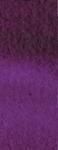 2-225 Quinacridone purple