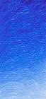 B 244 Ultramarine blue deep