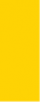 268 Azo yellow light