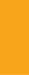 270 Azo yellow deep