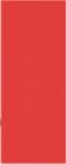 398 Naphthol red light 1