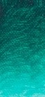 A 49 Phthalo green blue shade