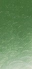 B 50 Chromium oxide green