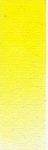 D 619 Cadmium yellow-lemon